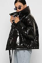 Зимняя куртка X-Woyz LS-8875-8