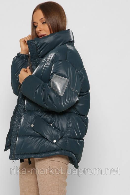 Зимняя куртка X-Woyz LS-8874-30