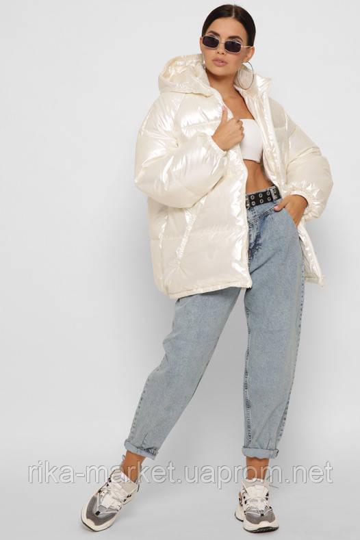 Зимняя куртка X-Woyz LS-8887-3