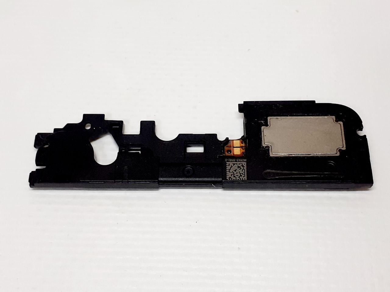Динамік Nokia 7.1 (TA-1095) Поліфонічний (Buzzer) в рамці оригінал , розбір