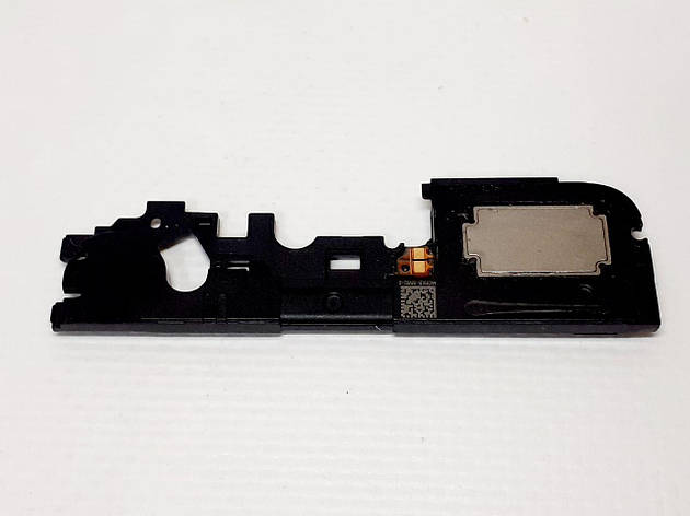 Динамік Nokia 7.1 (TA-1095) Поліфонічний (Buzzer) в рамці оригінал , розбір, фото 2