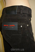 Вельветовые джинсы: как правильно носить?