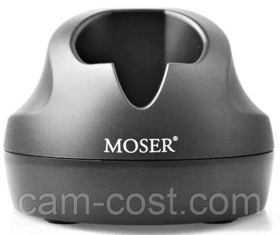 Подставка для зарядки машинки Moser ChromStyle Pro