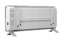 Конвектор електричний Concept KS4010 2000 Вт, фото 2