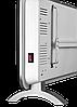 Конвектор електричний Concept KS4010 2000 Вт, фото 3