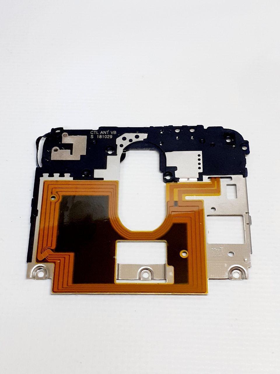 Антенний модуль NFC Nokia 7.1 (TA-1095 TA-1100) сервісний , оригінал