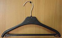 Плечики для детской одежды (ПЛ-32)