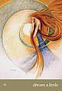 Journey of Love Oracle Cards/ Оракул Подорож Любові, фото 3