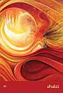 Journey of Love Oracle Cards/ Оракул Подорож Любові, фото 6