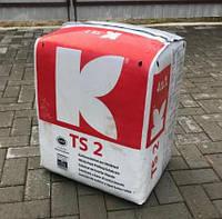 Торфовий субстрат Классман Klasmann TS2, фракція 0-25 мм