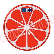 Підлогові ваги до 180 кг 2003C