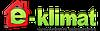 Интернет-магазин «E-klimat»