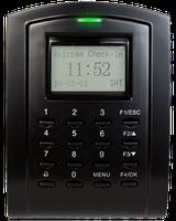 ZKTeco SC103 Терминал контроля доступа по бесконтактной карте SC103