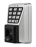 ZKTeco MA500 Терминал контроля доступа по отпечатку пальца MA500