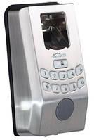 ZKTeco HL100 Автономный замок по отпечатку пальца HL100