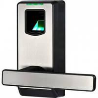 ZKTeco PL10 Автономный замок по отпечатку пальца PL10