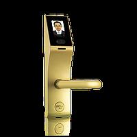 ZKTeco FL1000 Автономный замок по отпечатку пальца FL1000