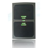 ZKTeco KR503 Считыватель бесконтактных карт KR503