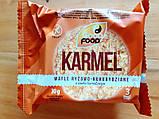 Полная линия карамелизированных хлебцов 1400 шт/ч, фото 4