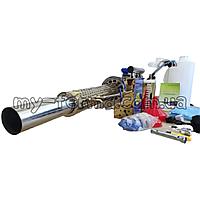 Генератор горячего тумана аэрозольный QZFH - 180