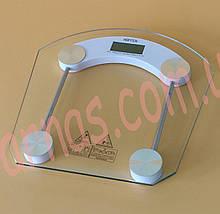 Підлогові ваги до 180 кг 2003B