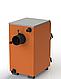 Твердотопливный котел с наклонной загрузкой Kotlant КН-15 кВт базовая комплектация, фото 2