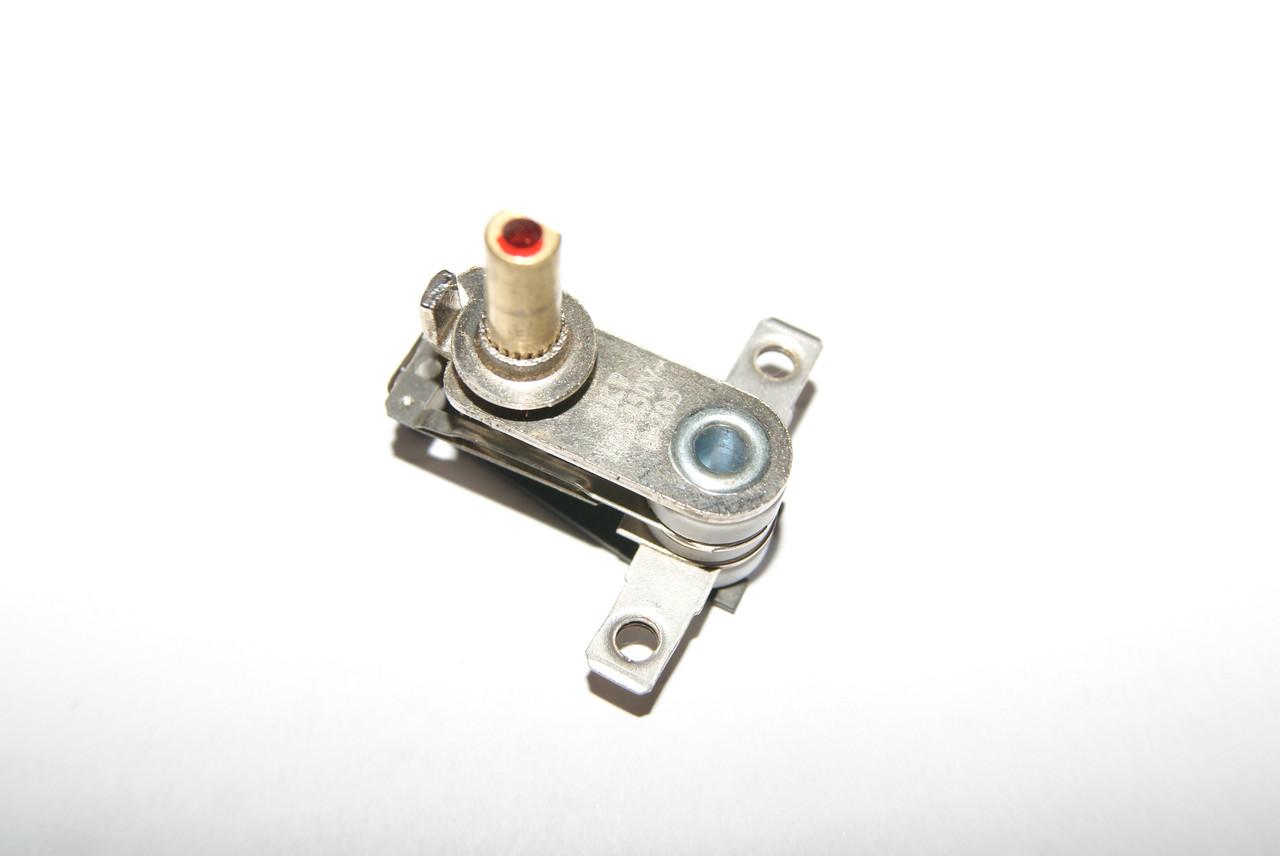 Термостат TKP-0+205 ут. ( под винт )