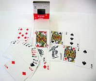 Колода игральных карт TRUMP