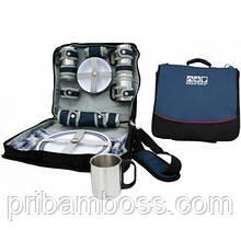 Набір пікнік на 4 персони HB8-036
