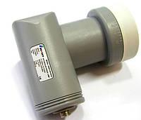 Спутниковый конвертор Eurosky EHKF-CP3107A