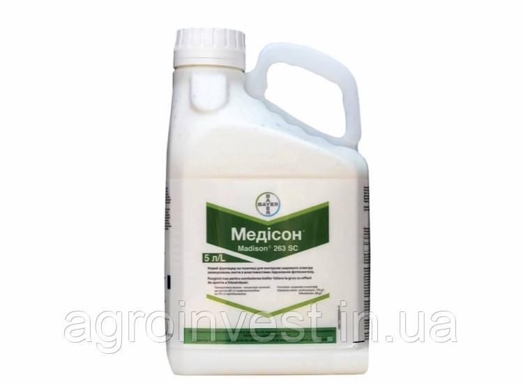 Медісон 5 л (Bayer) Оригінал