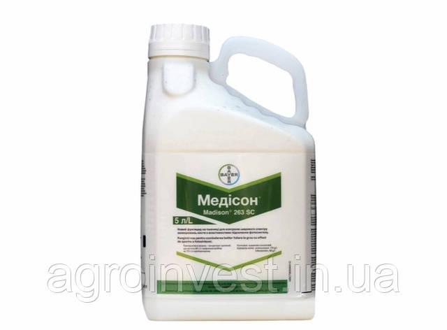 Медісон 5 л (Bayer) Оригінал, фото 2