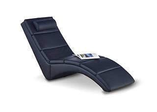Кресло для отдыха Davis (Halmar)