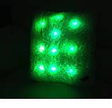 Подушка-ночник светящаяся Bright light pillow - лучший подарок для ребенка, фото 4