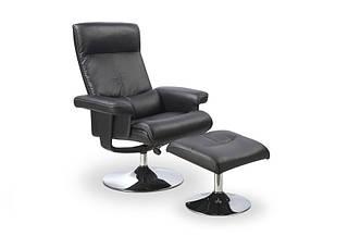 Кресло для отдыха Dayton (Halmar)