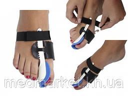 Foot Care Вальгусный бандаж