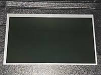 Дисплей на китайский планшет Samsung Tab 5