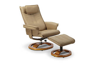 Кресло для отдыха Liberty (Halmar)
