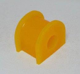 55530-3E020 Втулка стабилизатора заднего d=19,5мм Kia Sorento