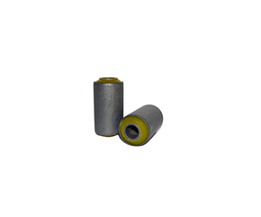 2904050-K00 Сайлентблок задний переднего нижнего рычага: Great Wall Hover (2005 - ...)