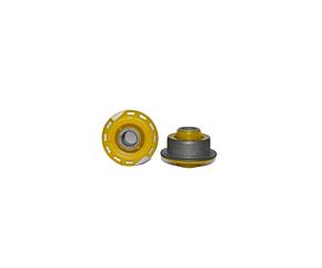 3523.98 Сайлентблок передний переднего рычага: Citroen C3 (2002 - 2009)