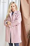 """Жіноче пальто """"Латруа""""  від Стильномодно, фото 9"""