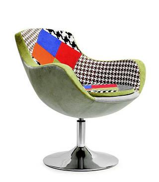 Кресло для отдыха Origami (Halmar)