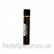 Motoma LR03 Super Alkaline