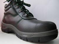 Ботинки зимние, Ботинки утепленные, Ботинки зимние рабочие