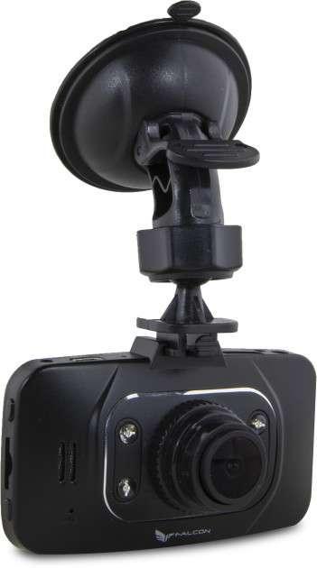 Відеореєстратор Falcon HD 8000 SX
