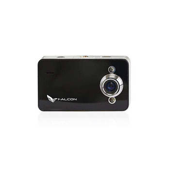 Видеорегистратор Falcon HD 29-LCD v.2