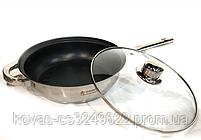 Набор Кухонной Посуды EDENBERG - 12 предметов., фото 5