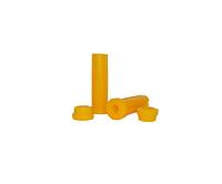 46559496 Комплект втулки серьги рессоры: Fiat Doblo (2001 - 2010)