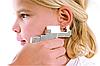 Когда прокалывать уши ребёнку?